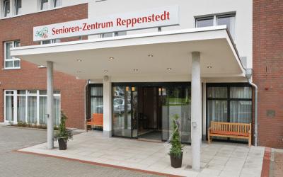 Reppenstedt